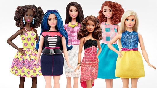 103341050-Barbie_2016FashionistasCollection_Legal.530x298