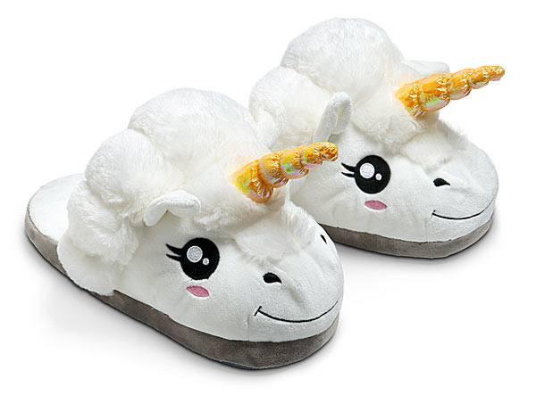 f284_plush_unicorn_slippers_for_grown_ups