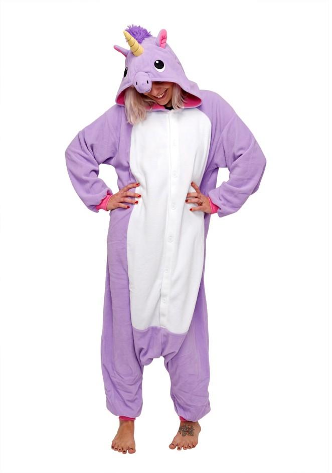 kigu-purple-unicorn-animal-onesies-1