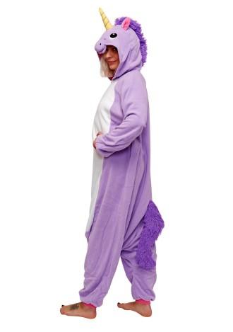 kigu-purple-unicorn-animal-onesies-2