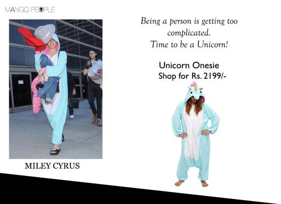 unicorn-onesie