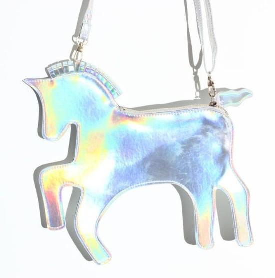 unicorn_hologram_purse
