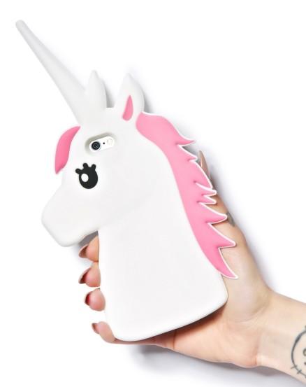 unicorn_iphone_6_case_dream_bags__1