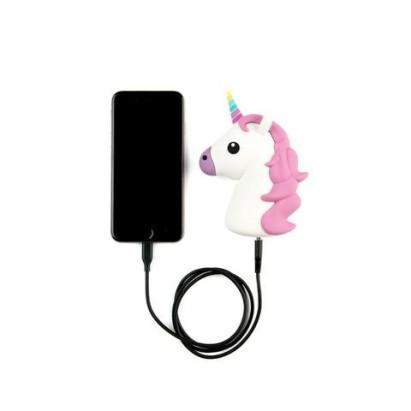 unicorn_powerbank_large_a275fd1a-89d2-4ad5-8c46-dd594e2be854